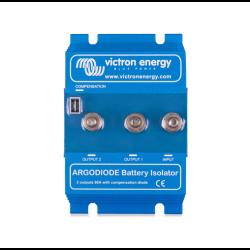 диодный батарейный изолятор Argodiode 100-3AC