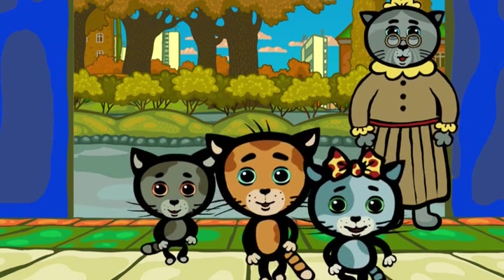 котяткины истории скачать торрент - фото 9