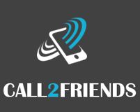 Call2Friends