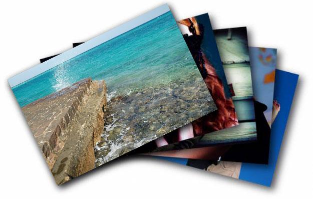 печать фотографии а4 цена красноярск