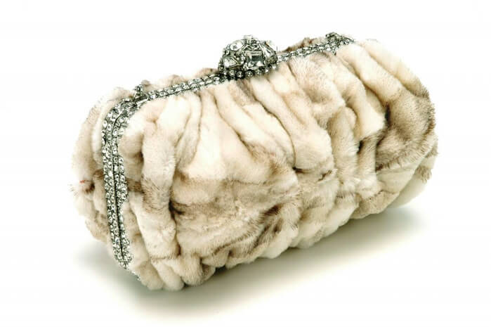 Клатч: практичность и мода на все времена - 25 Марта 2013 - Блог - Взгляд изнутри