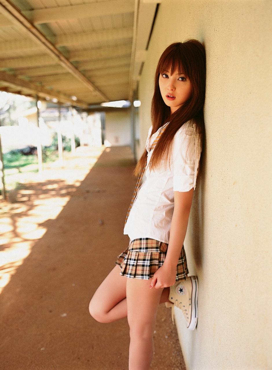 Фотосессия молоденьких китаянок 17 фотография