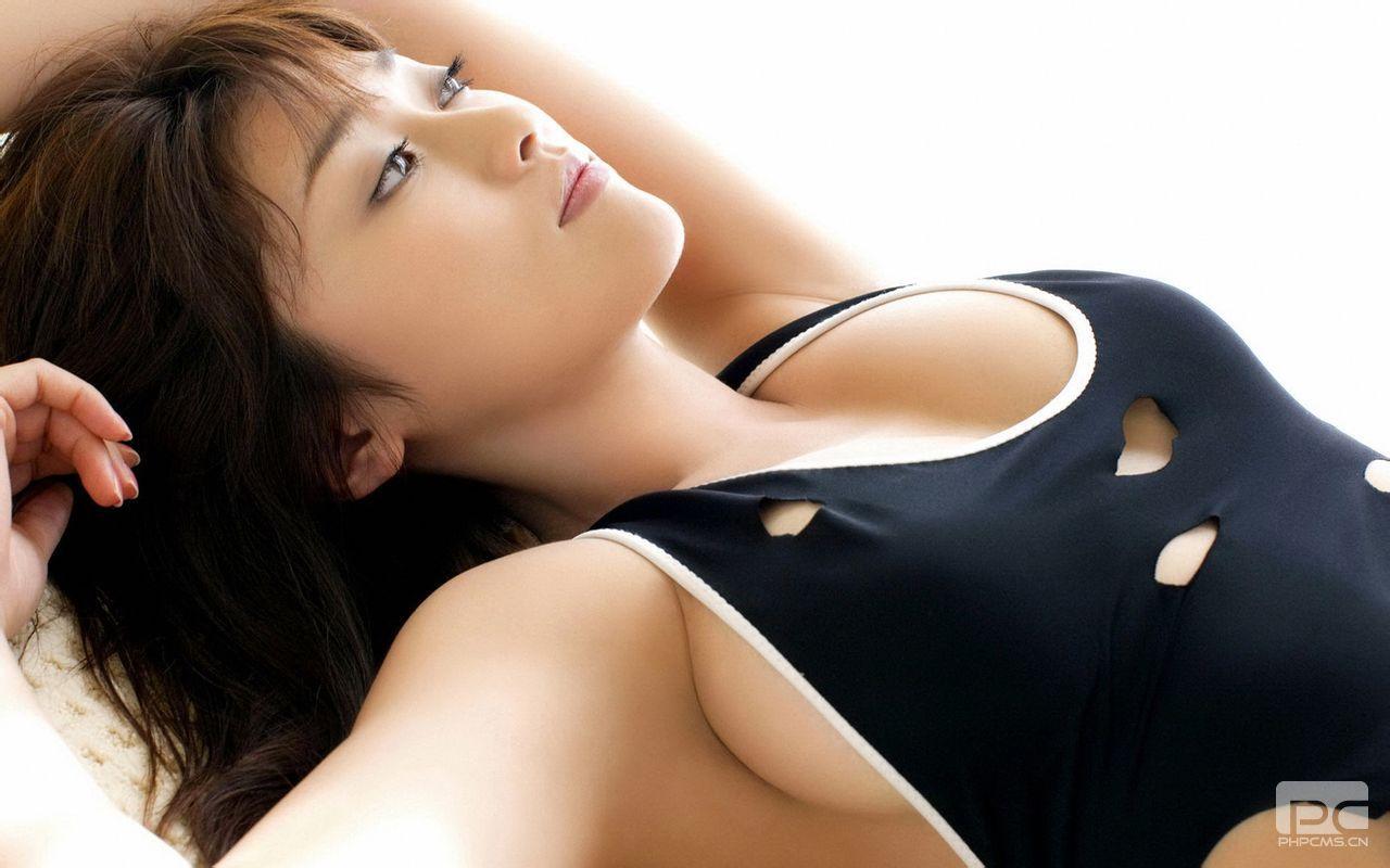 Фото молоденьких секс японочек 23 фотография