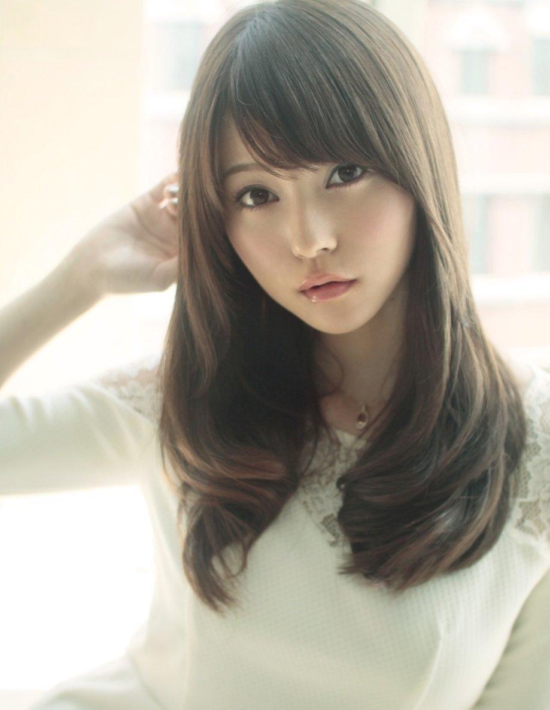 Фото девушек японок 22 фотография
