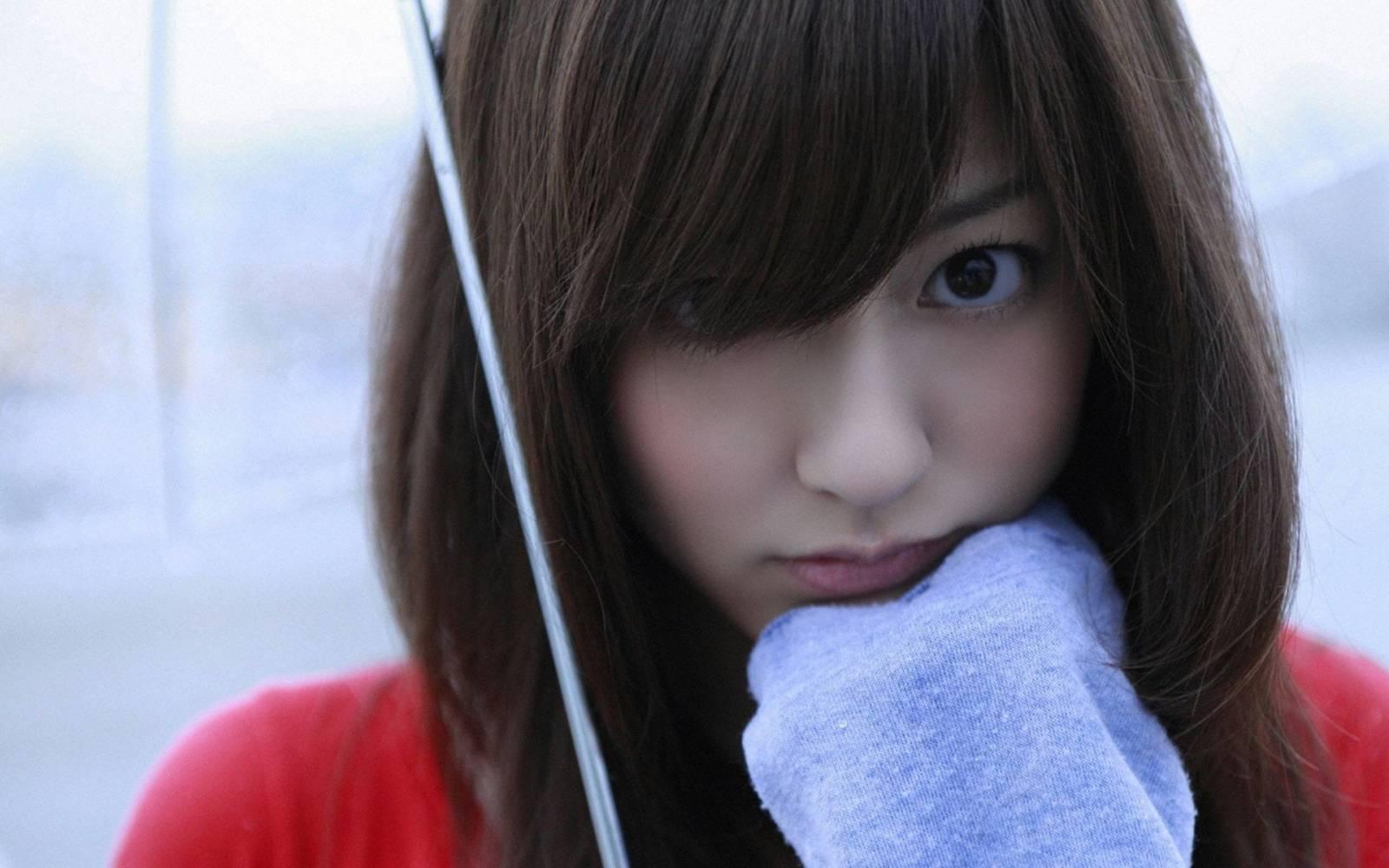 Фото девушек японок 8 фотография