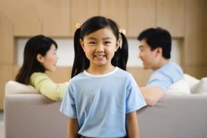 Японская система воспитания детей