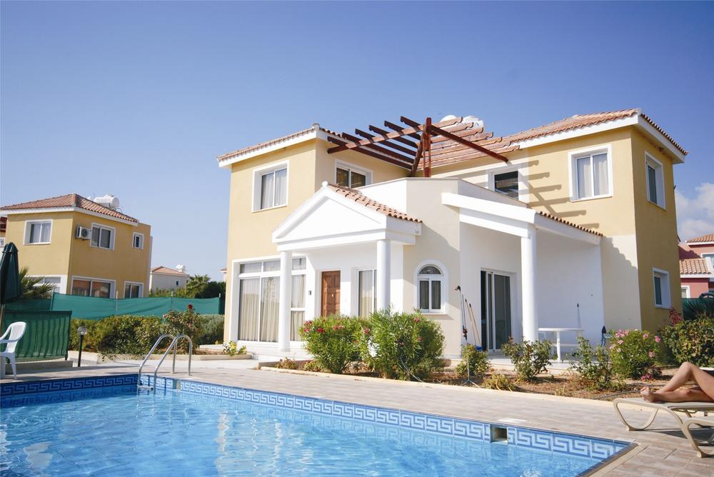 Недвижимость в испания у моря недорого цены в рублях для пенсионеров