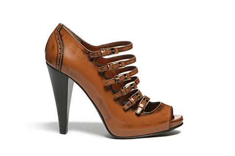 178124a46 Женская обувь всех размеров и фасонов