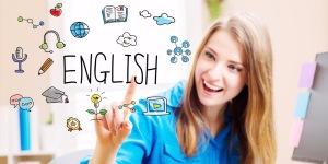 курсы английского для начинающих киев