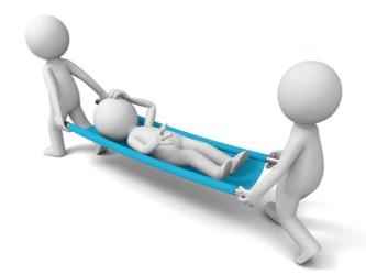 Запись в поликлинику через интернет архангельск поликлиника